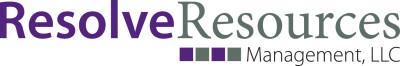 Resolve Resources Management, LLC